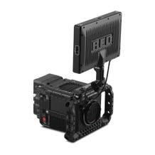 RED Digital Cinema - V-Raptor 8K VV Super 35 Cinema Camera Starter Pack - Includes REDVOLT Battery + Charger