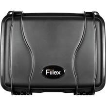 Fiilex Travel Case for P180E and P100 Kits