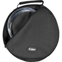 Fiilex Fiber Glow, 5ft