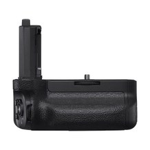 Sony VG-C4EM Vertical Battery Grip for Alpha a7R IV & a9 II