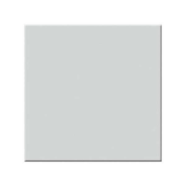 """Tiffen 6.6 x 6.6"""" Standard Hot Mirror Filter"""