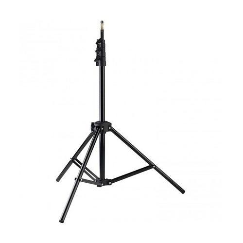 Westcott 6.5' Light Stand