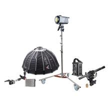Wireless Studio Kit
