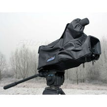 camRade WS-RED Camera Rain Cover Wetsuit for RED Cameras 27040441
