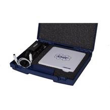 Avastor XMRT - 2TB (two 1TB SSD) XMRT Hard Drive - Dual Thun