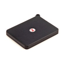 Zacuto EVF Dust Cover