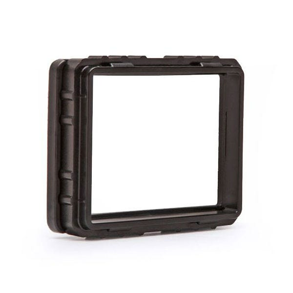 "Zacuto Z-Finder 3.2"" Adhesive Frame"