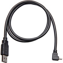 "Zacuto 32"" Right Angle Mini to Std USB"