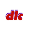 Dot Line Corp
