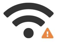 WiFi Offline